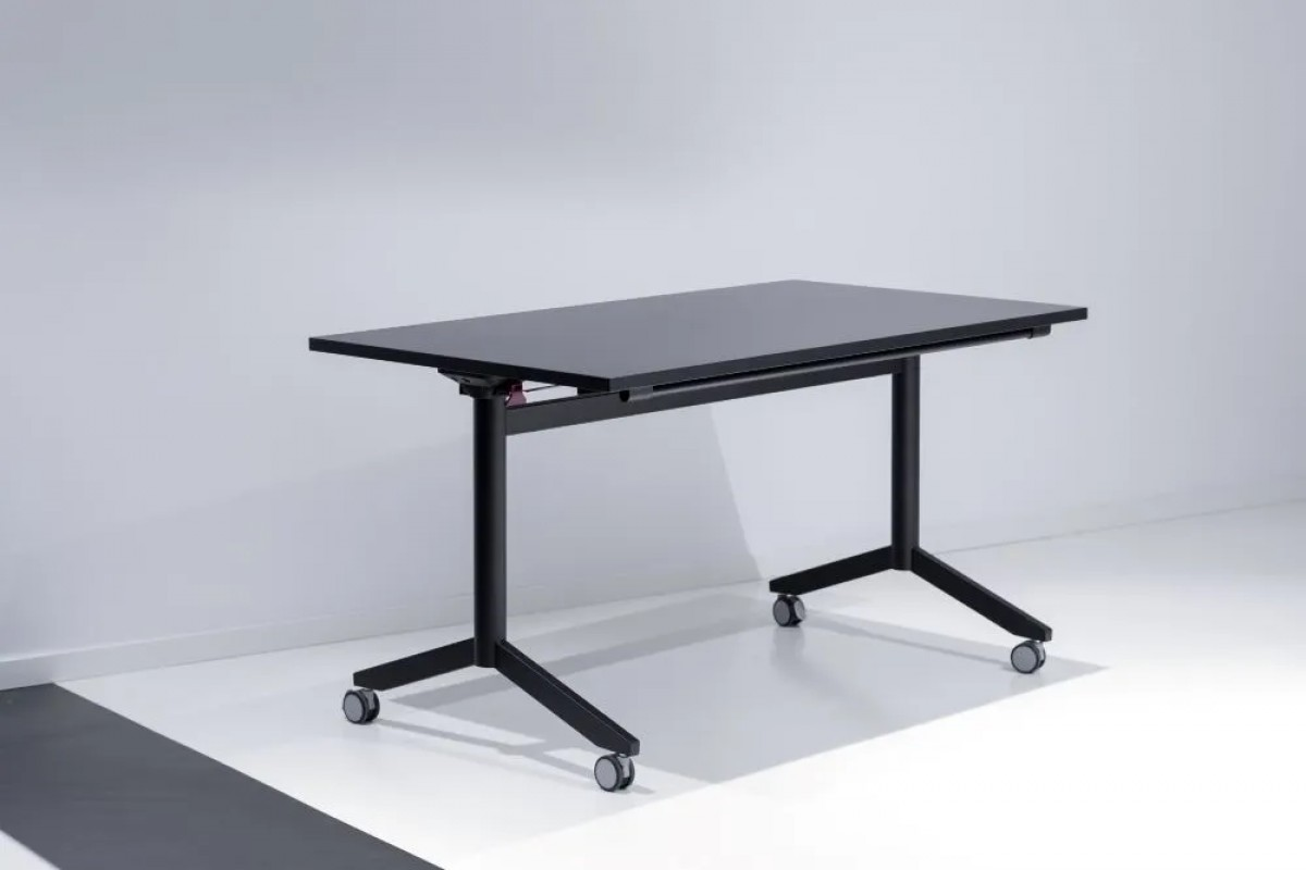 Balma MULTIBASE folding tables