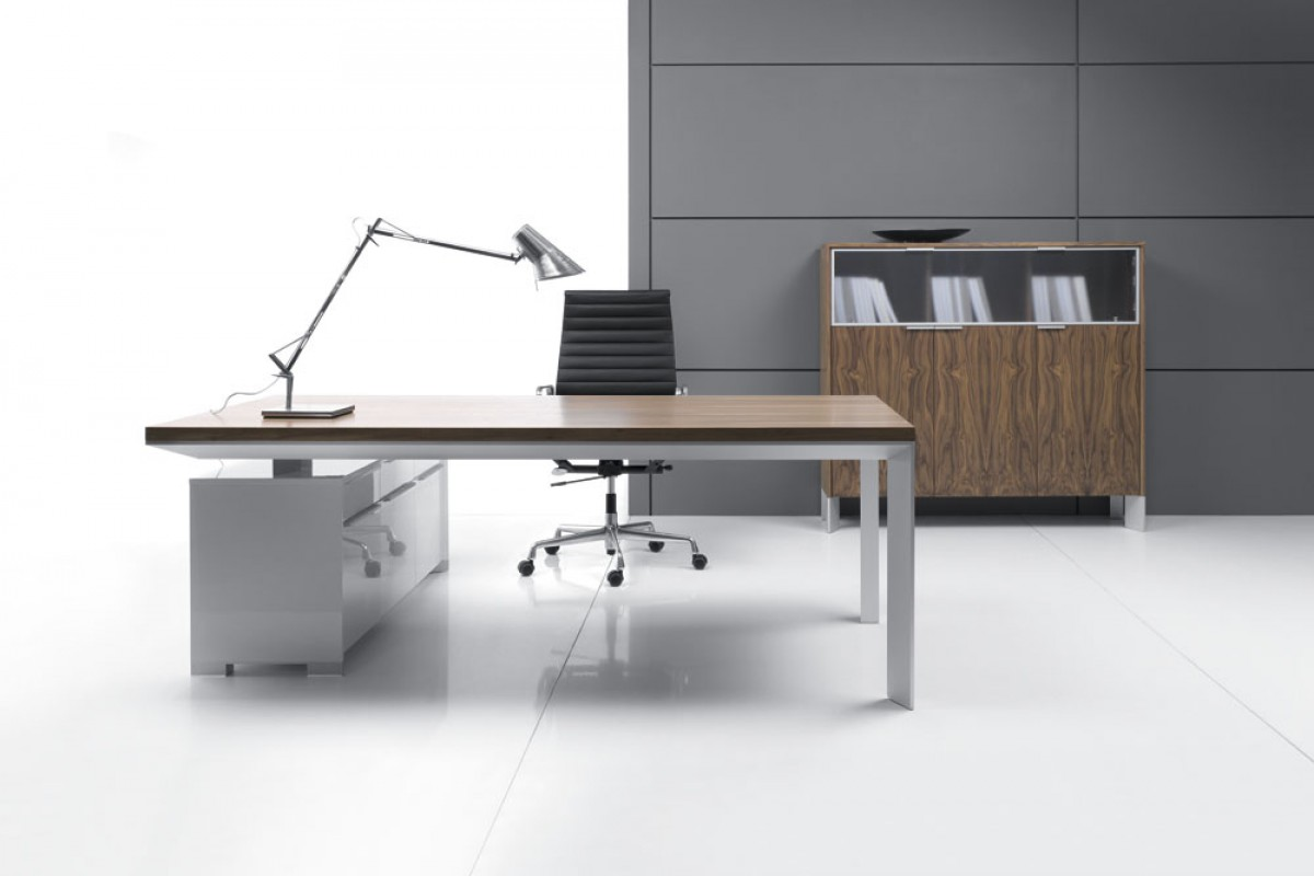 IN (2) executive desk supported on side cabinet.jpg