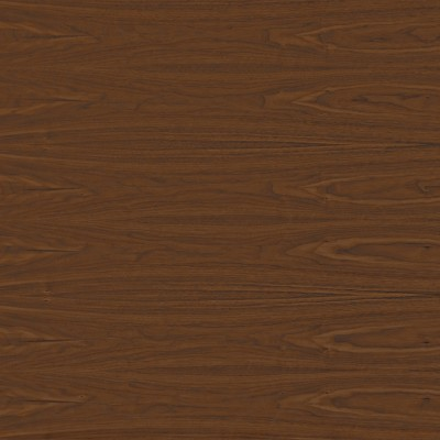 natural walnut 4100M