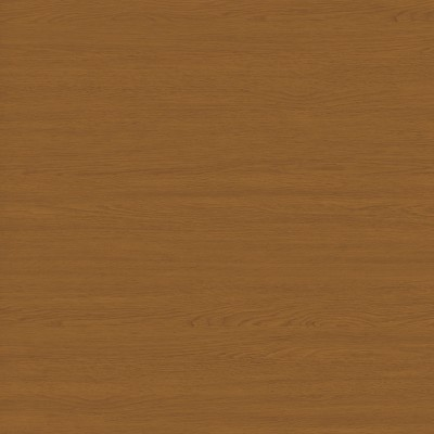 light walnut 3200