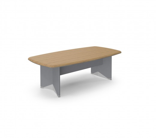 Tables, coffee tables